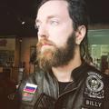 Freelancer Billy S.