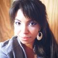 Freelancer Vanessa d. L. v.