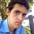 Freelancer Rafael N. d. O.