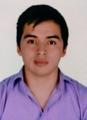 Freelancer Juan S. L. O.