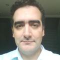 Freelancer Arnaldo O.