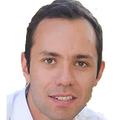 Freelancer Julian C. M. Q.