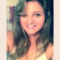 Freelancer Sirlene S.