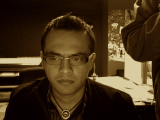 Freelancer Edwin P.