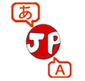 Freelancer MundoJP T.