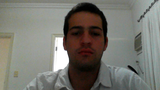 Freelancer Pedro V.
