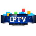 Freelancer IPTV