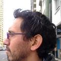 Freelancer Manuel P.