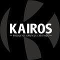 Freelancer Kairo D.