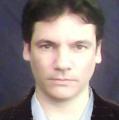 Freelancer Javier E. R.