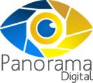 Freelancer Panorama D.