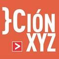 Freelancer Ción.x.