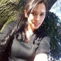 Freelancer Rosa Y. N. H.