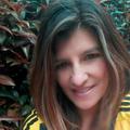Freelancer Sandra E. F. C.