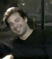 Freelancer Diego H.