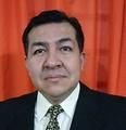 Freelancer Hilario M. G.