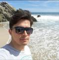 Freelancer Alonso