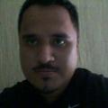 Freelancer David G.