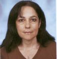 Freelancer Margarita E.