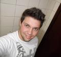Freelancer Feliphe B.