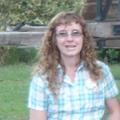 Freelancer Elisa L. F.