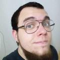 Freelancer Leonardo G. d. S. P.