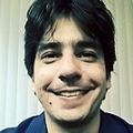 Freelancer RAFAEL R. P.