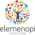 Freelancer Elemenopi C.