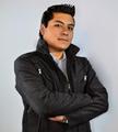 Freelancer Carlos A. O. M.