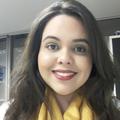 Freelancer Beatriz D. d. M.