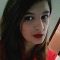 Freelancer Erika M.
