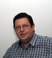 Freelancer Manuel P. V.