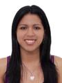 Freelancer Pilar D. C. C. R.