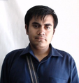 Freelancer Bryan E.