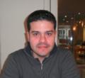 Freelancer Humberto D. S.