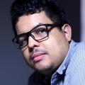 Freelancer Rafael P. N.