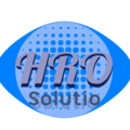 Freelancer HRO S.