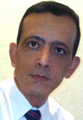 Freelancer Danilo S.