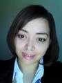 Freelancer Talita S. R.