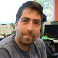 Freelancer Daniel V.