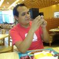 Freelancer Gerardo B. G.