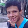 Freelancer Pedro G. A.