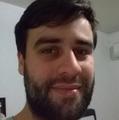 Freelancer Kauã R.