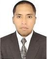 Freelancer Adney O.