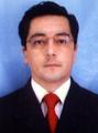 Freelancer Gerardo G. A. A.