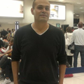 Freelancer Alain E.