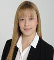 Freelancer Mariana D. M.