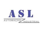 Freelancer ASL S. e. A. I.