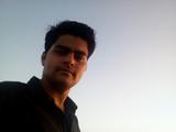 Freelancer Prasad K.