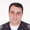 Freelancer Flavio d. A. L.